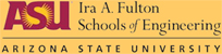 Ira A. Fulton Schools of Engineering